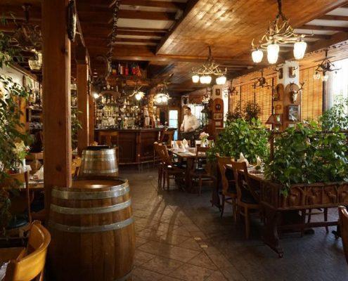 Vin fra Makedonien